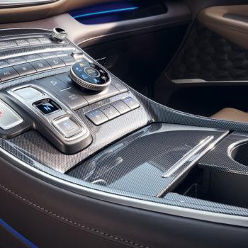 santafe-2021-banner-drive-mode