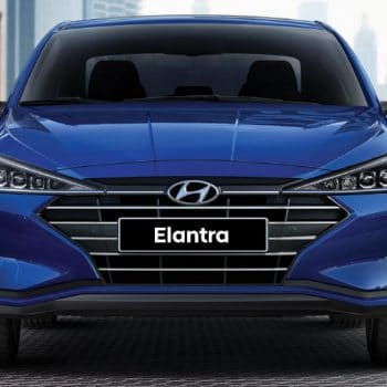 new-elantra-outside-gallery-grill-pic-desktop