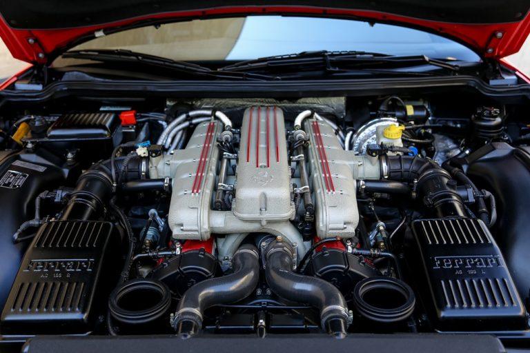 תמונה של 5 טיפים לשמירה על המנוע