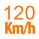נורית חיווי 120 צהובה בדגמי יונדאי