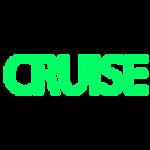 נורית חיווי CRUISE ירוקה בדגמי יונדאי