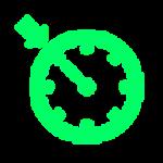 נורית חיווי CRUISE בדגמי יונדאי