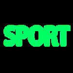 נורית חיווי sport בדגמי יונדאי