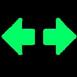 נורית חיווי Turn Lights בדגמי יונדאי