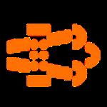 נורית חיווי dpf צהובה בדגמי יונדאי
