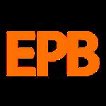 נורית חיווי epb צהובה בדגמי יונדאי