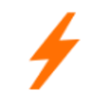 נורית חיווי high electricity צהובה בדגמי יונדאי