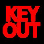נורית חיווי תקלה key out אדומה בדגמי יונדאי בילוך שישי