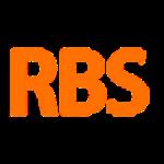 נורית חיווי rbs צהובה בדגמי יונדאי