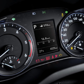 new-kona-inside-gallery-watch-panel-pic-desktop-2