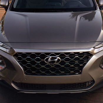 santafe-front-grill